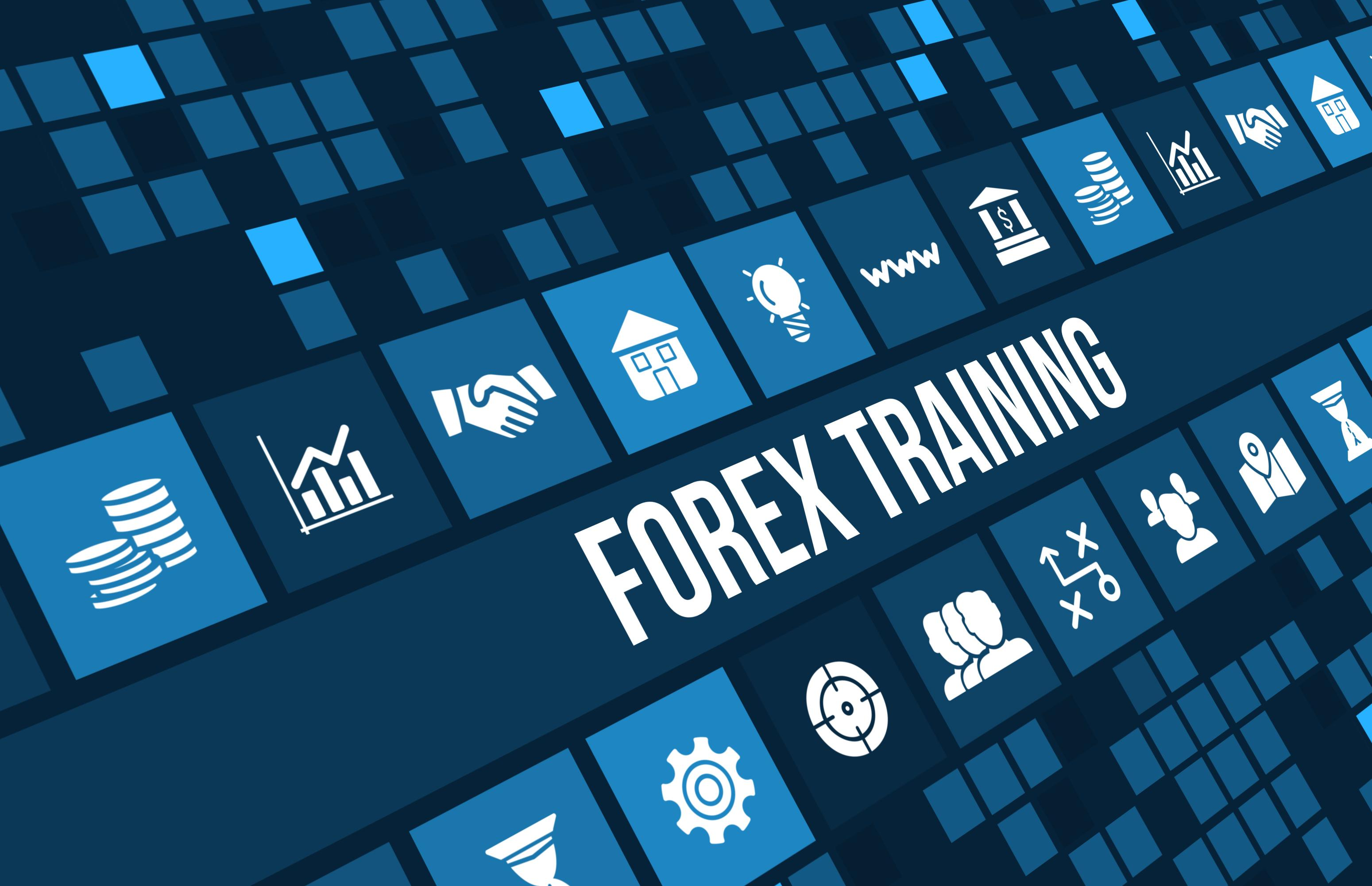 Not Successful At Forex Trading? Follow This Advice