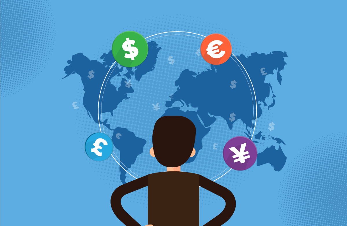 How to do successful trading on the forex market