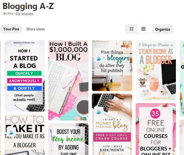 Looking To Start A Tech Blog? Try These Out