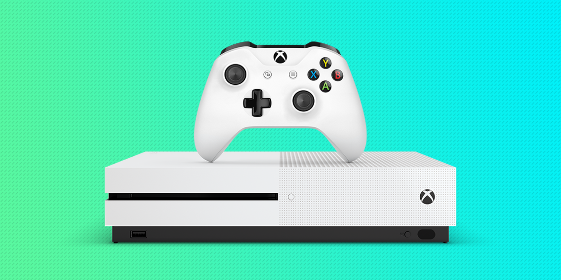 How to reset your Xbox One in 3 different ways, to fix issues with the console