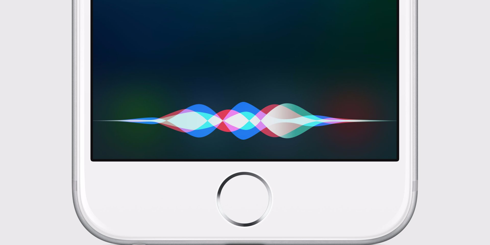 Apple is giving third-party developers more direct access to Siri (AAPL)