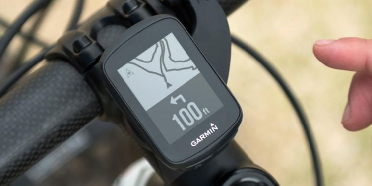 The best GPS bike computers you can buy