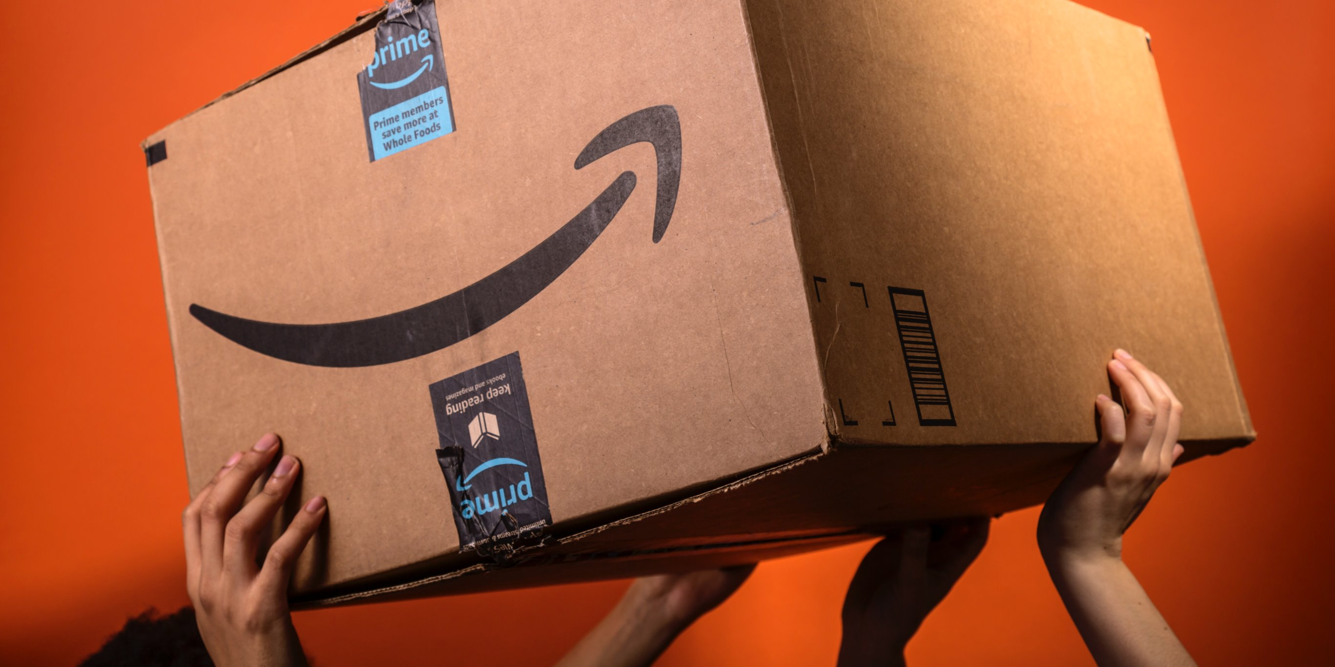 Why Amazon's 'much ballyhooed' suspension policy isn't protecting third-party sellers in the way they expected (AMZN)