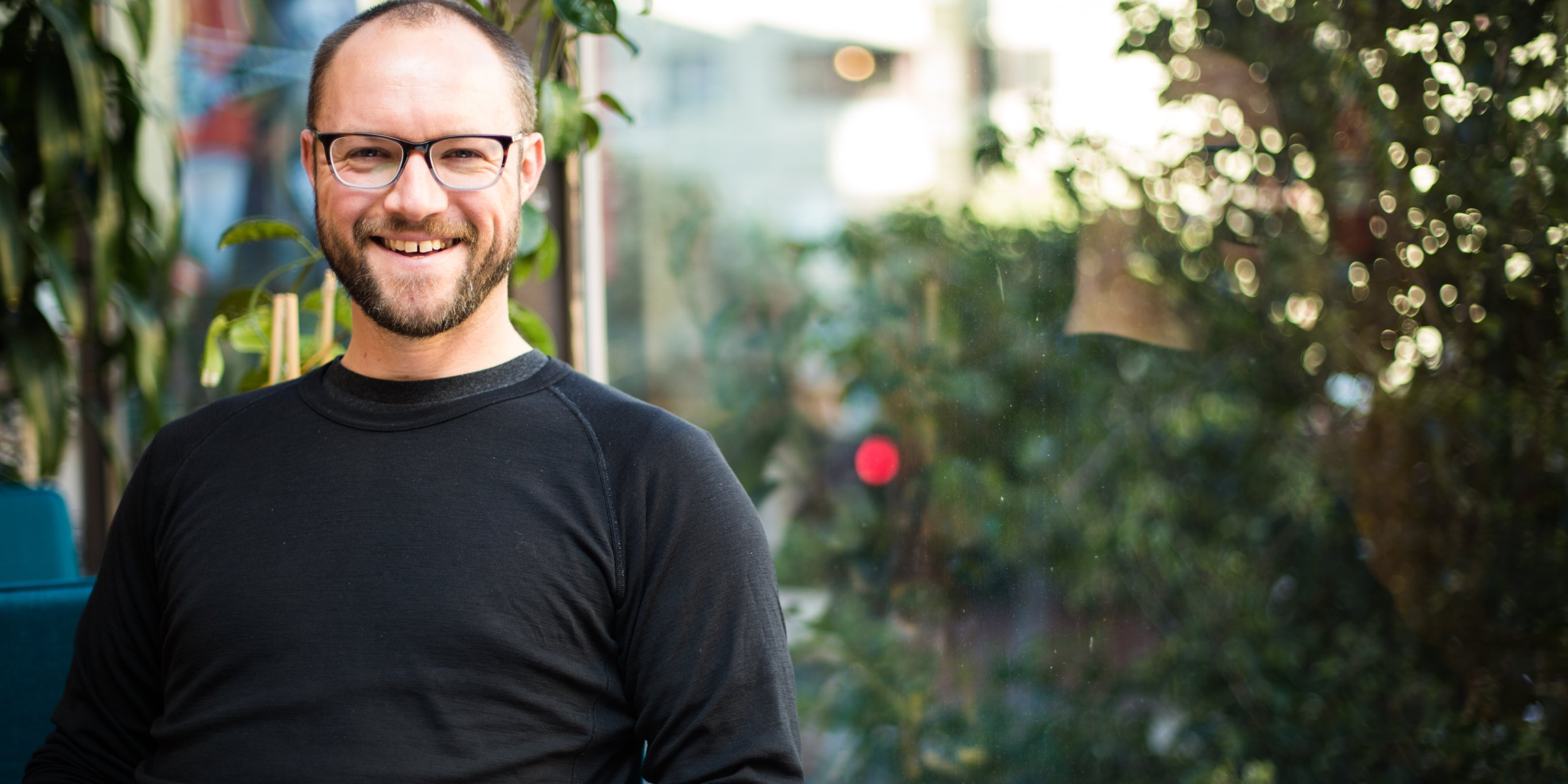 An early AngelList alumni is launching a new group at Ridge Ventures that aims to remove personal biases from early-stage tech investing