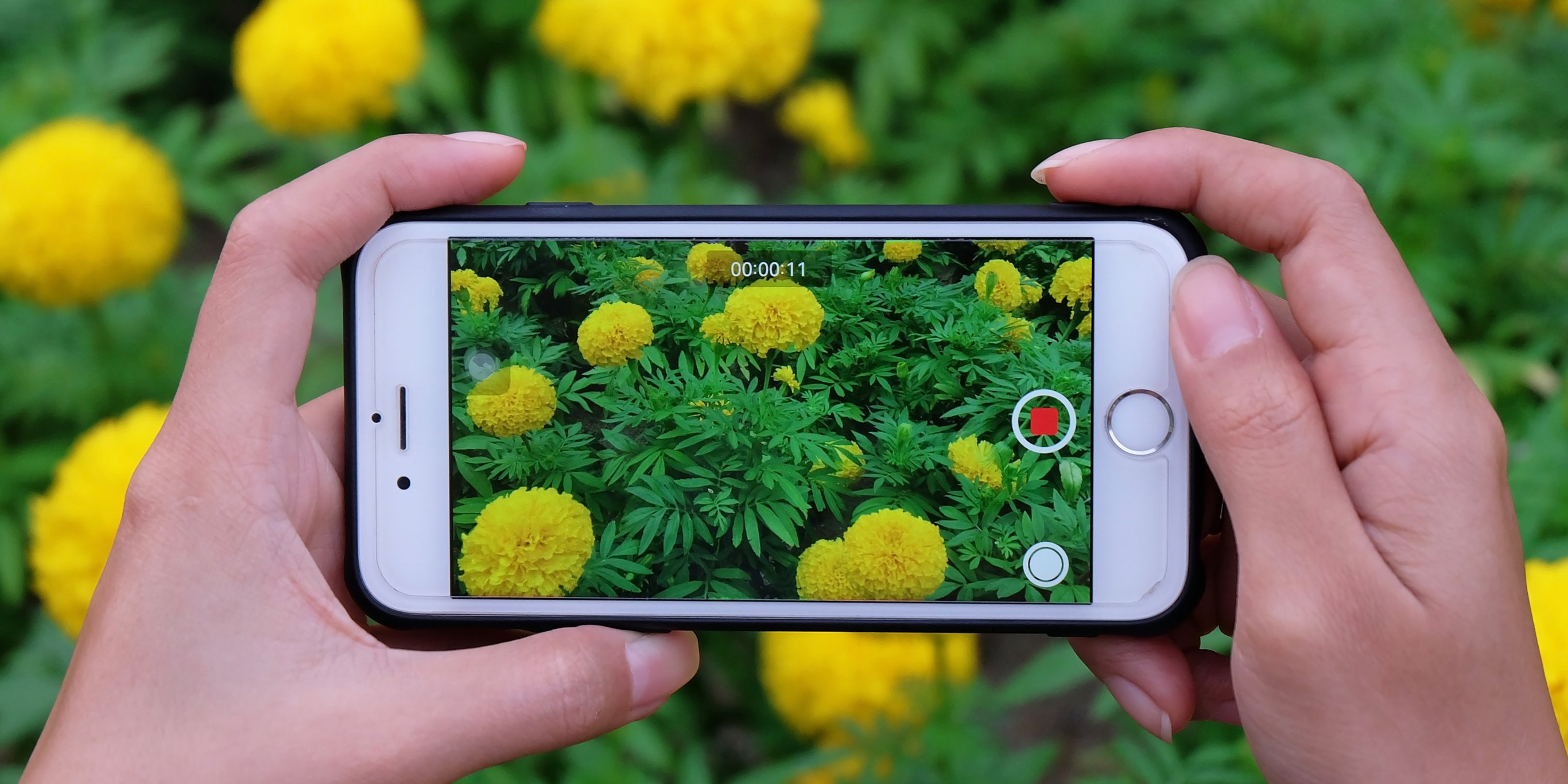 How to brighten a video on your iPhone before or while recording, or by using a free third-party app after recording