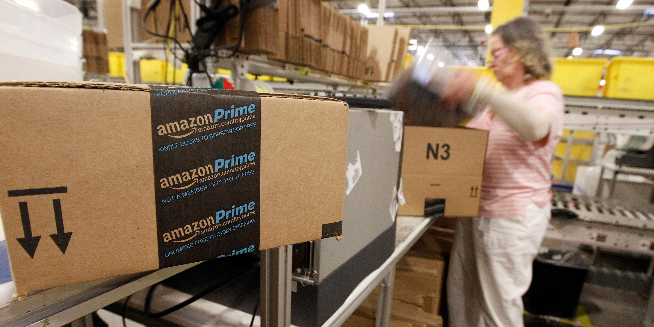 Everything you need to know about the best tech deals and sales to expect on Cyber Monday 2019