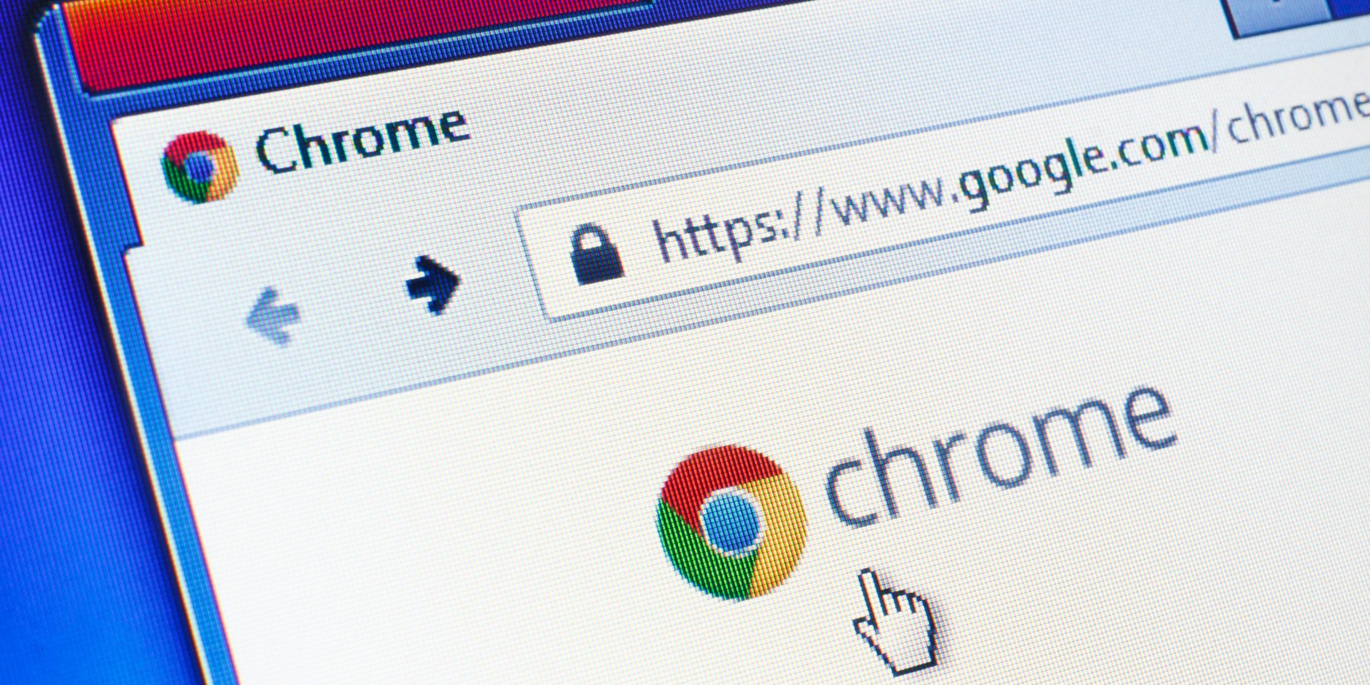 How to reset a Google Chrome browser to remove faulty extensions and restore your original settings