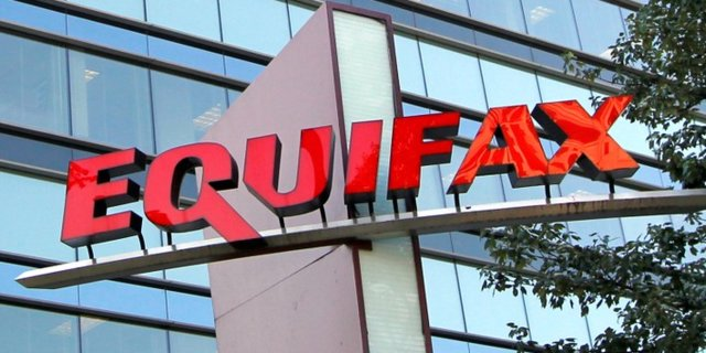 If Equifax owes you $125, you're going to need to answer this email first (EFX)