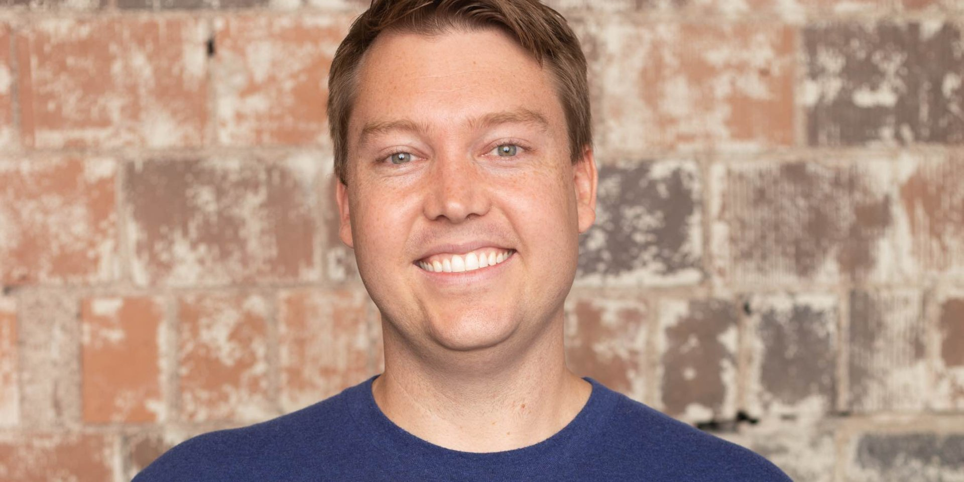 Zestful is helping startups compete with Google and Facebook in the talent hiring wars