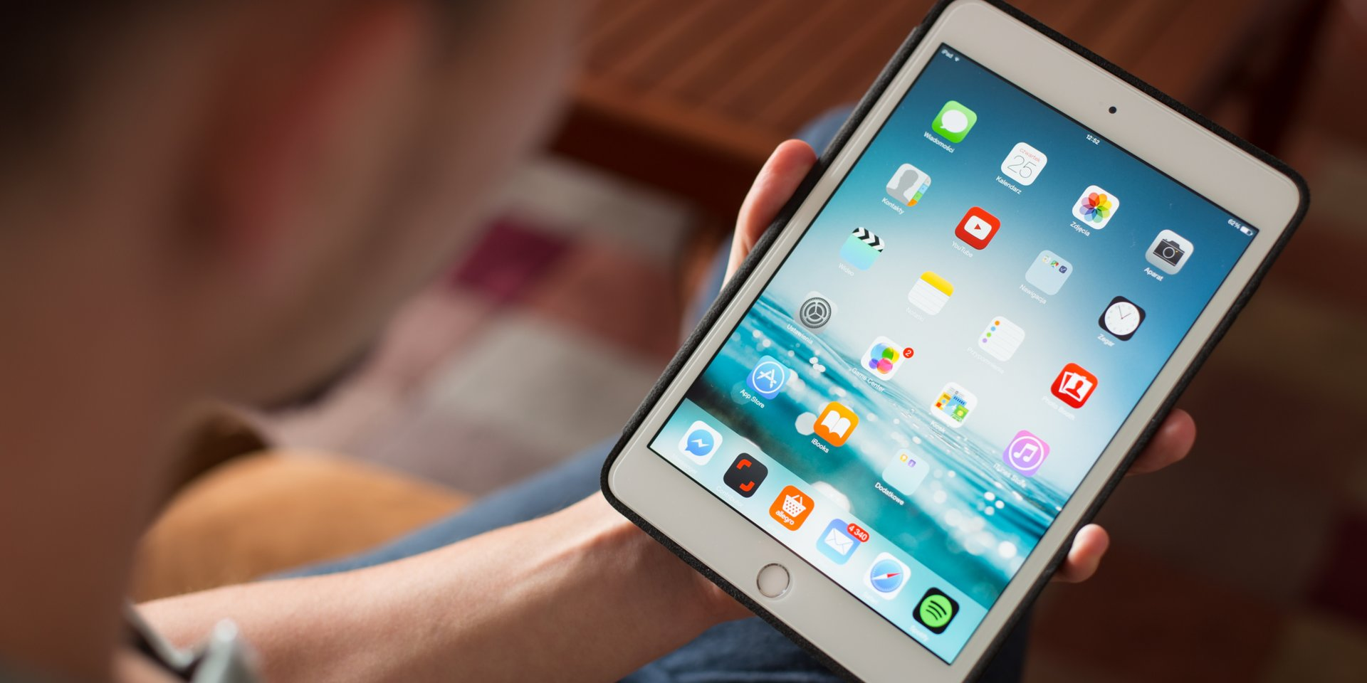 How to delete messages on your iPad in 2 different ways
