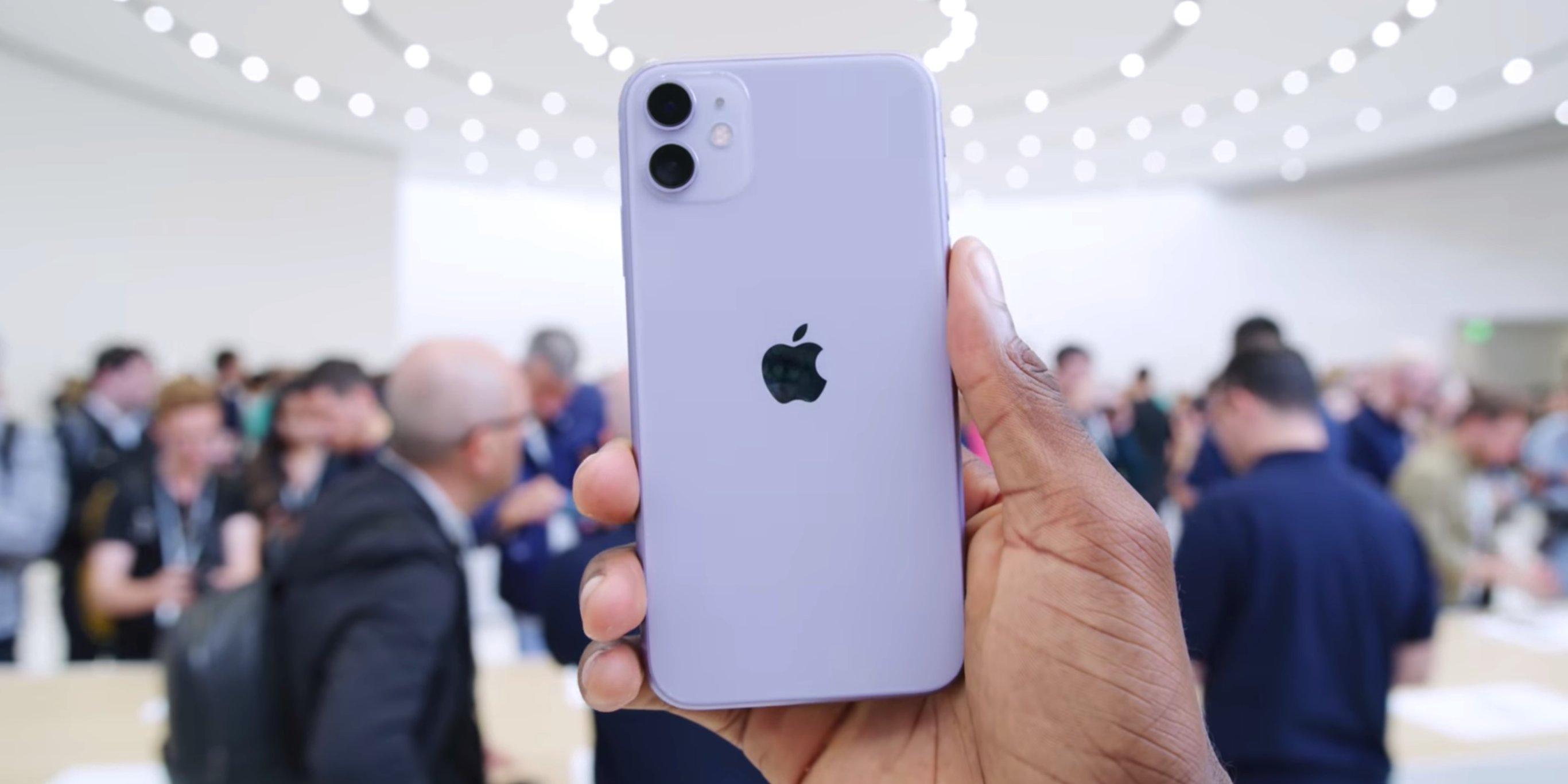 9 reasons you should buy the standard iPhone 11 instead of an iPhone 11 Pro or 11 Pro Max (AAPL)