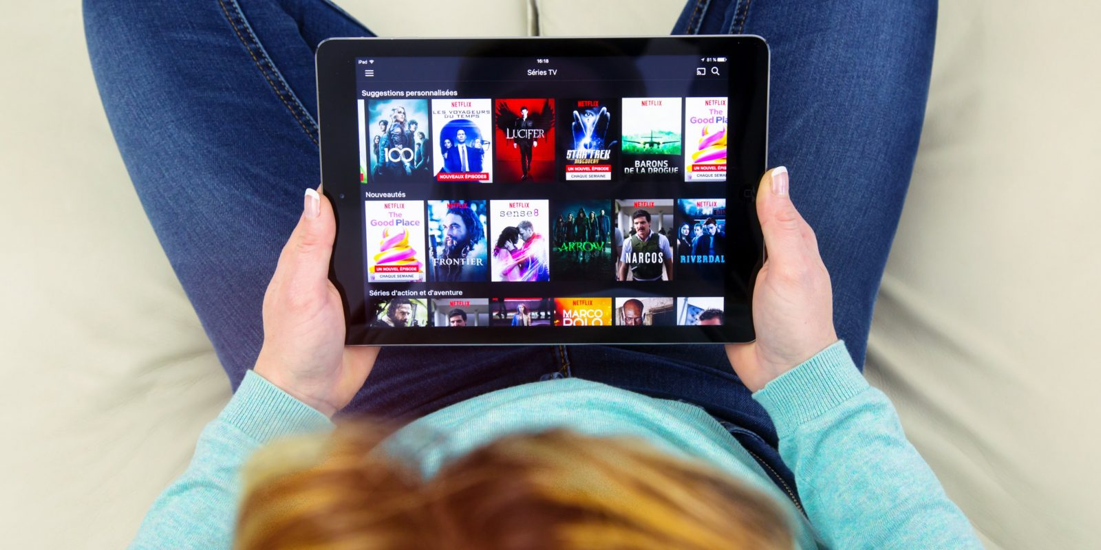 Networks and streaming companies are trying to reinvent TV advertising with new ad formats and buying options, but advertisers see holes in their lofty plans