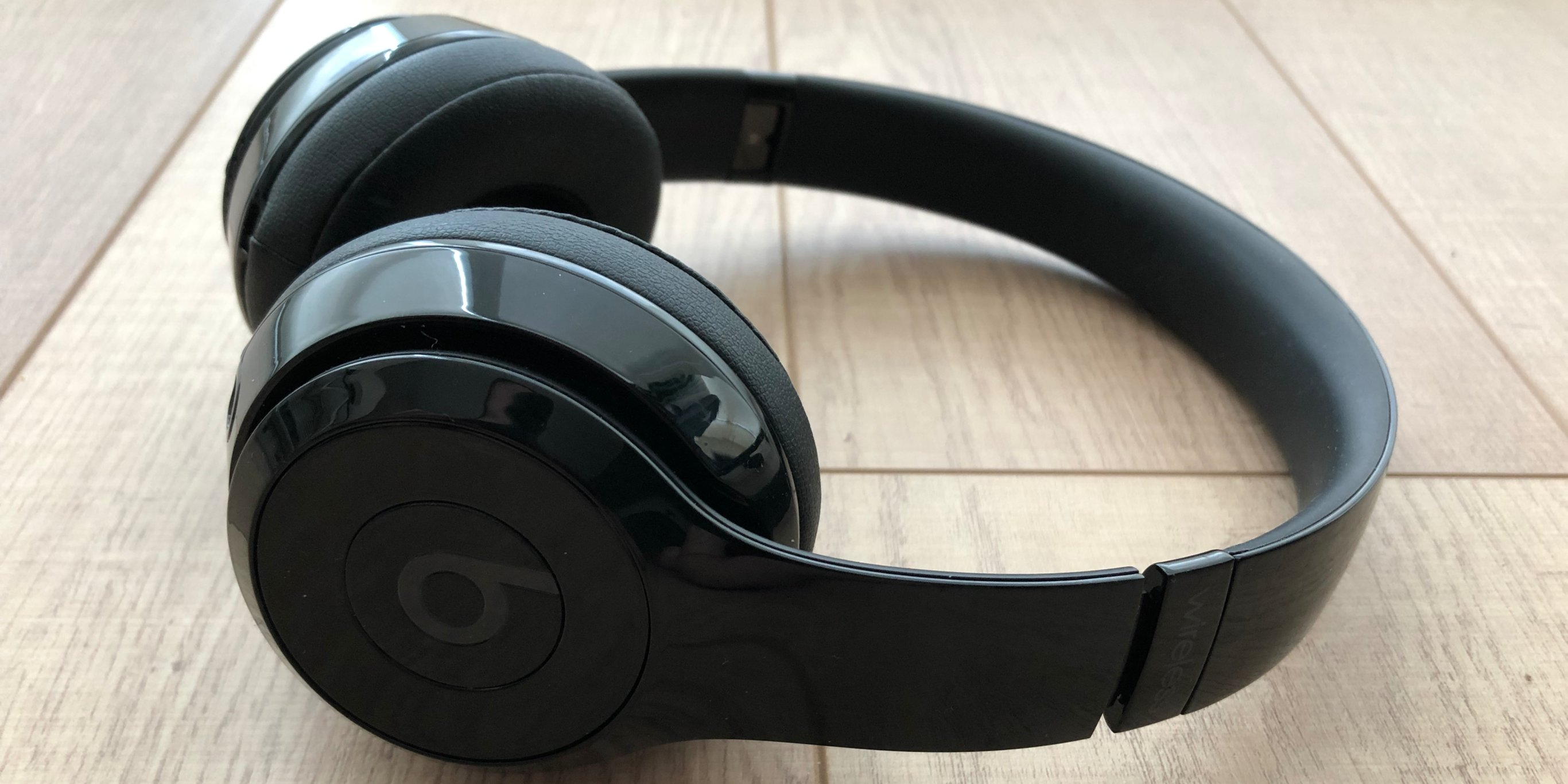 Beats by Dre Solo3 headphones are on sale for $129 at Amazon and Best Buy for a limited time