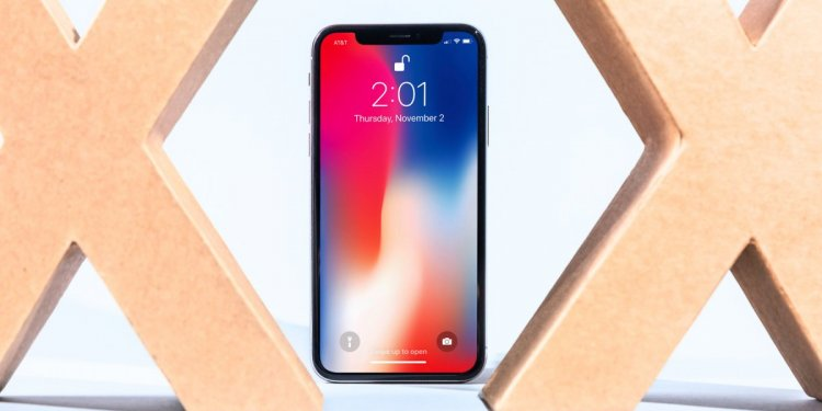 7 reasons you should stick with your iPhone X instead of upgrading to the iPhone 11 Pro (AAPL)