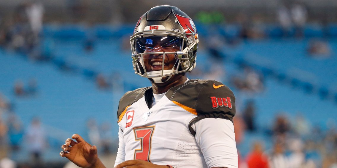 16 players to start or sit in fantasy football for Week 3