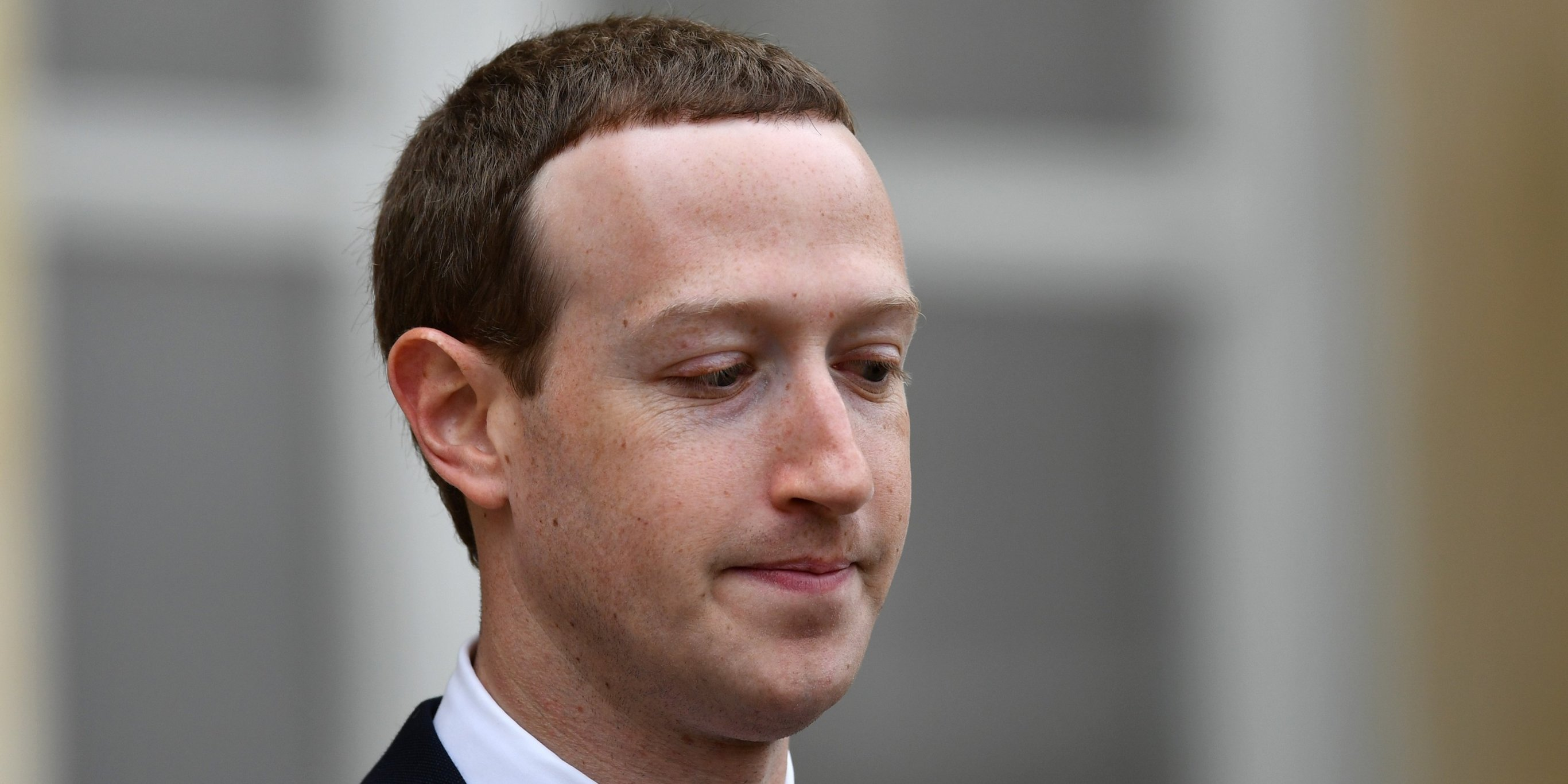 Facebook's copycat behavior was reportedly tracked by Snapchat in a dossier called 'Project Voldemort' — and Snap may have given it to the FTC to help its investigation into the social media giant