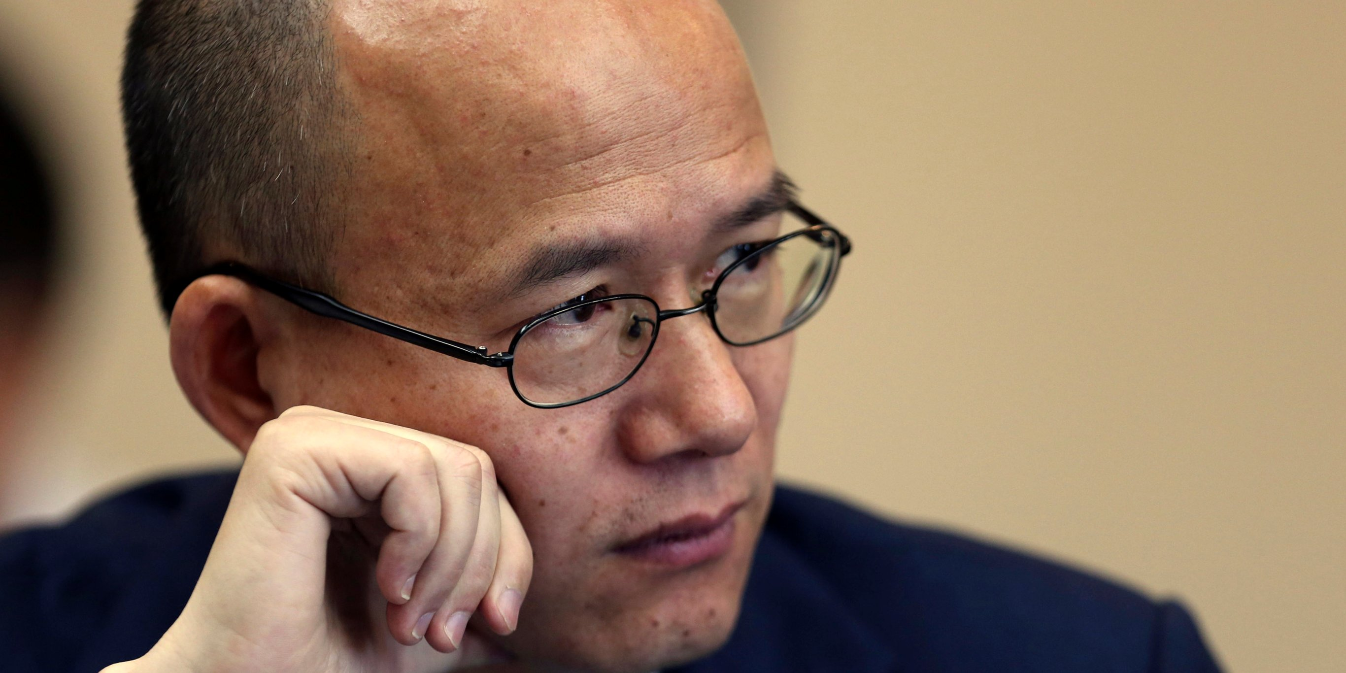 The 'Warren Buffett of China' could lose $1.5 billion in Thomas Cook's bankruptcy