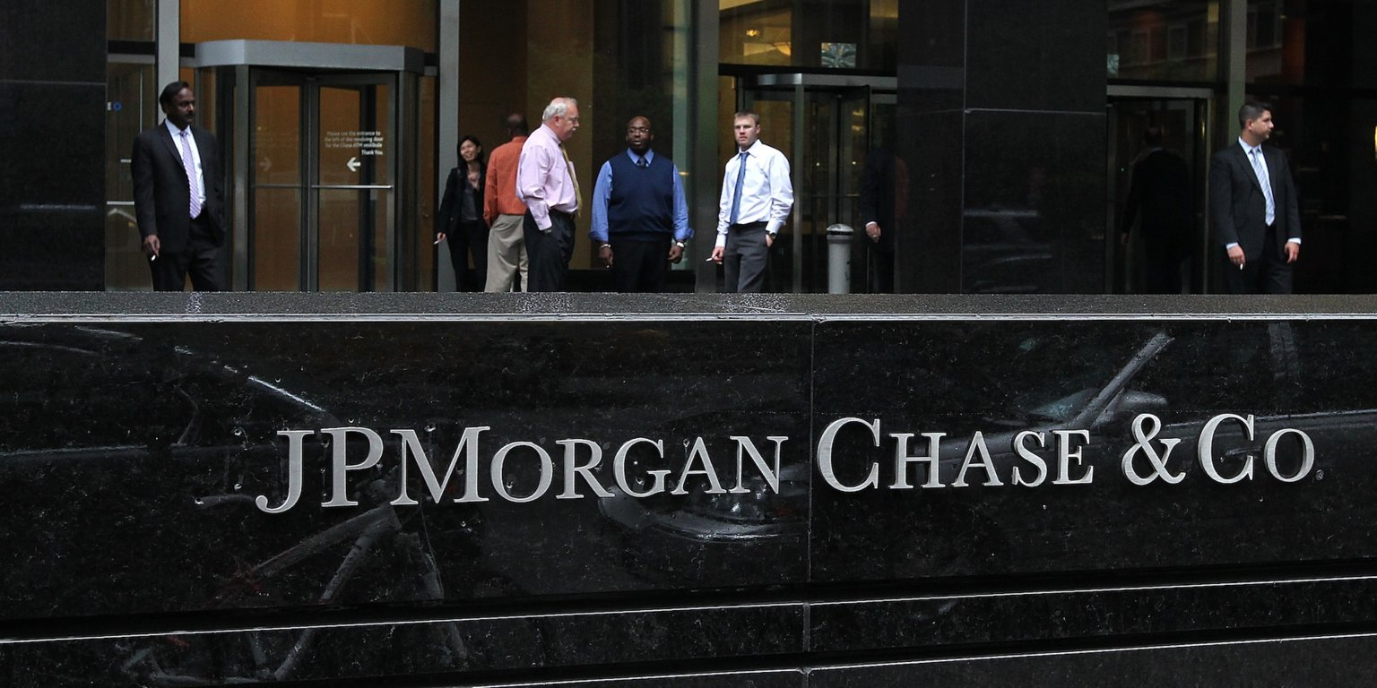 A Russian man pleaded guilty over one of the biggest-ever hacks, where 100 million people's data was stolen from US companies like JPMorgan Chase
