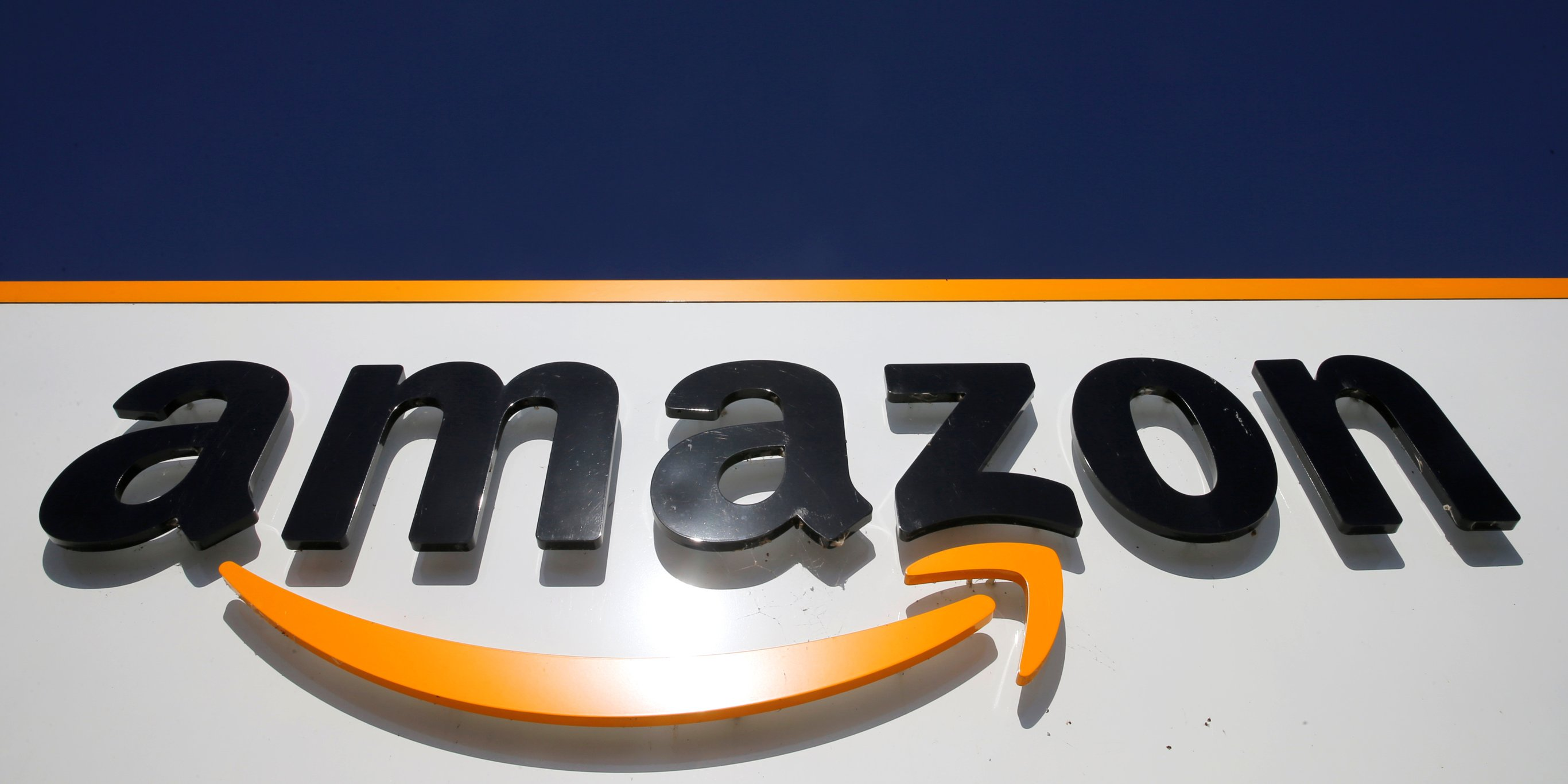 Amazon's new wireless protocol for IoT devices will have trouble finding a customer base (AMZN)