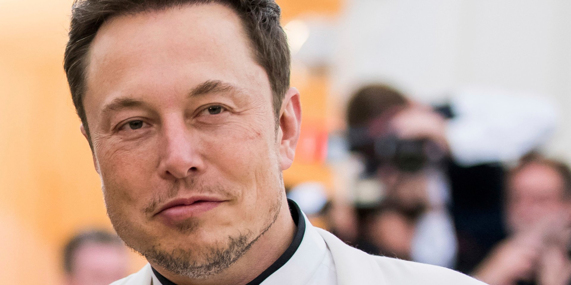 Elon Musk said in a leaked email that Tesla has a chance to break its delivery record this quarter (TSLA)