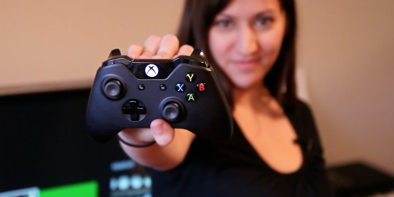 How to delete games on your Xbox One, and reinstall them later