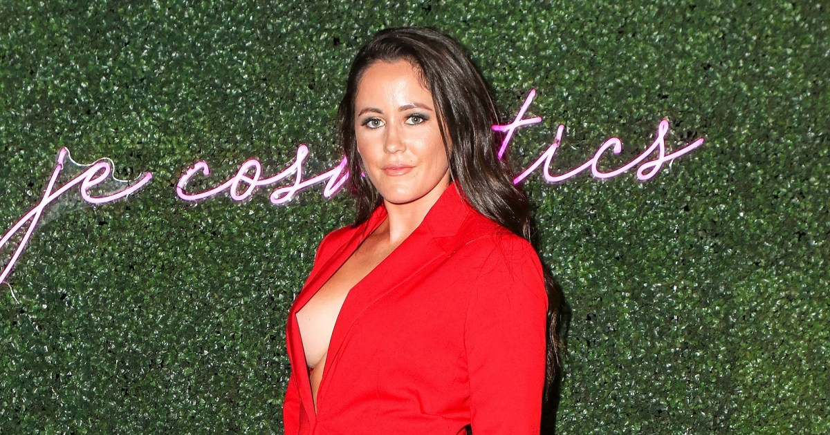 Jenelle Evans: 'Everything Is Back to Normal' After CPS Investigation