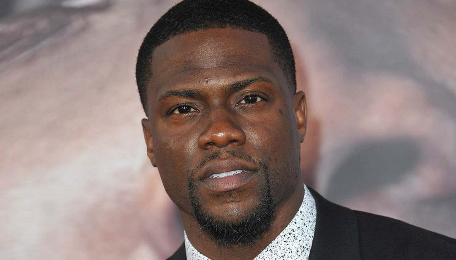 Kevin Hart Is Being Slammed For Being Homophobic Towards Lil Nas X In This Video After Getting Injured In Car Accident