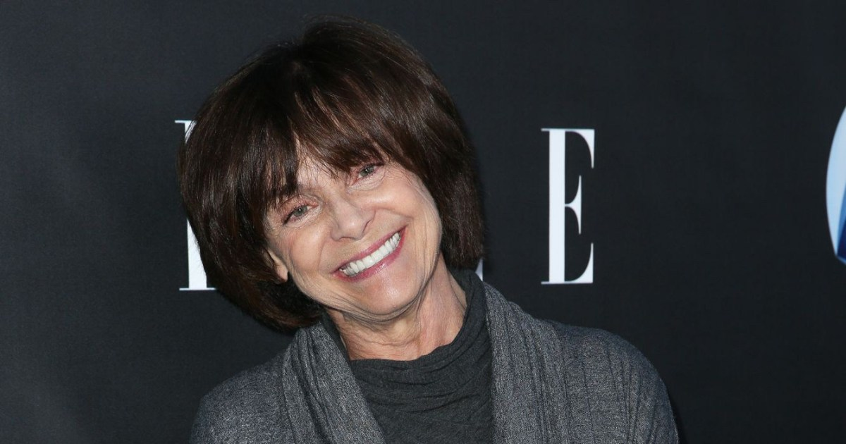 Valerie Harper Laid to Rest in Intimate Los Angeles Funeral