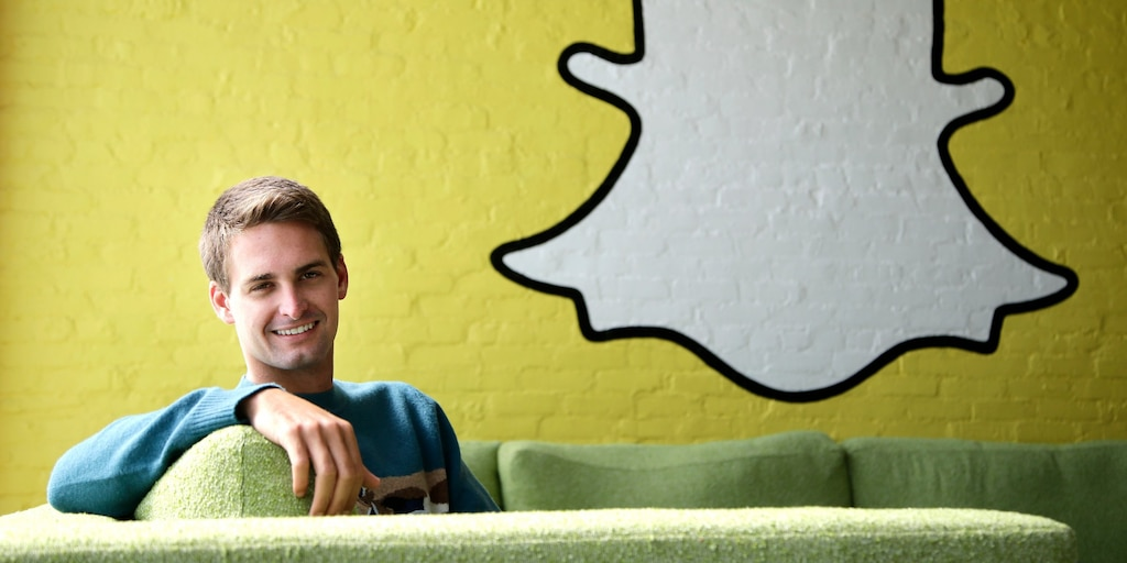Snap scores a pair of Wall Street-high price targets as analysts warm to new ad and monetization strategies (SNAP)