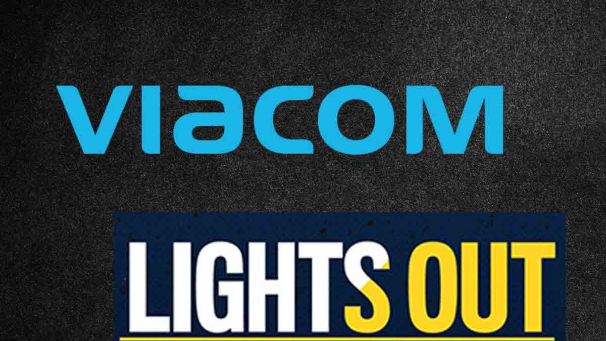 Viacom Sued Over Drunk Driving Death at 'Lights Out with David Spade' Premiere Party