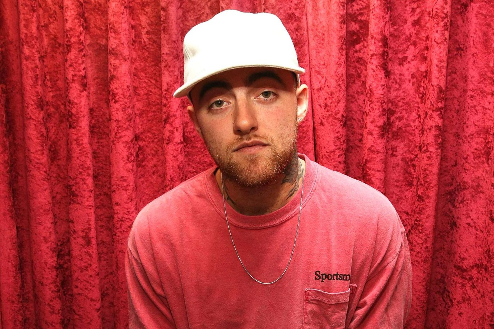 Mac Miller's Alleged Dealer Is Reportedly Charged Following His Death