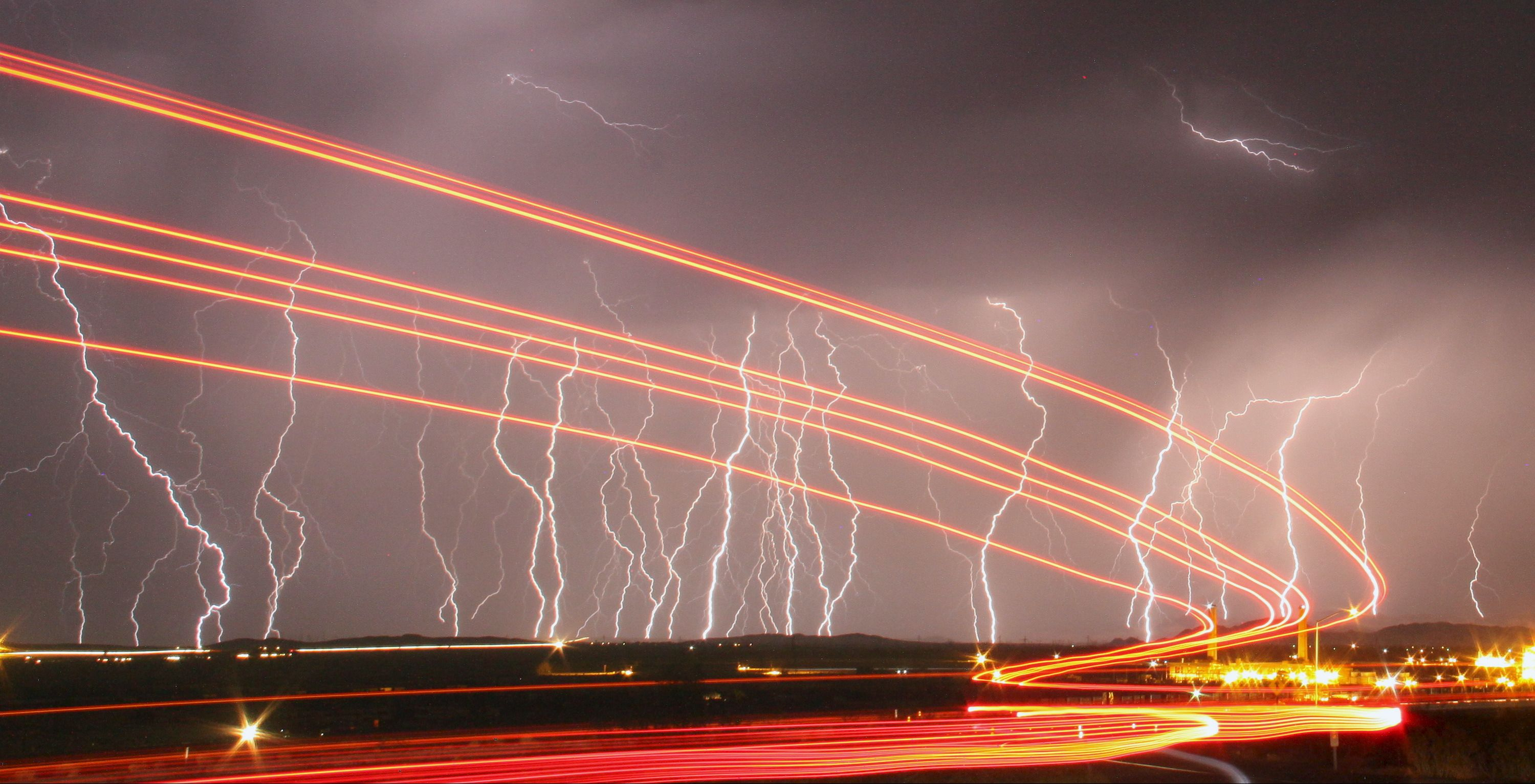 Cramer's lightning round: Don't expect anything great from GE's quarter