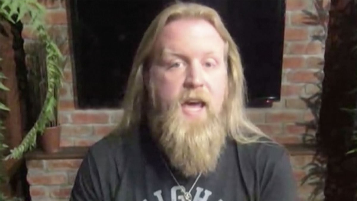 Justin Wren Says School Is 'Taking Action' Against Autistic Boy Attackers