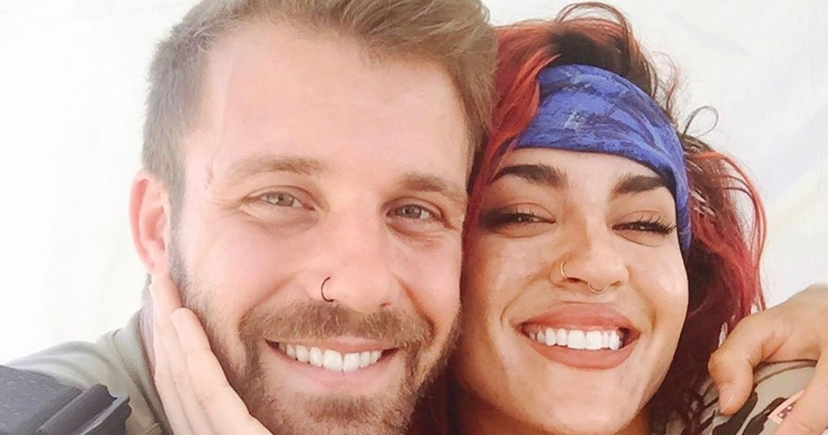 The Challenge's Cara Maria and Paulie Explain Their Decision to Fake a Breakup