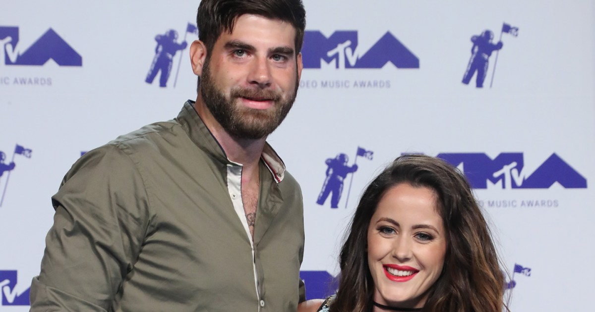 Inside Jenelle Evans' Decision to Leave David Eason: 'A Long Time Coming'