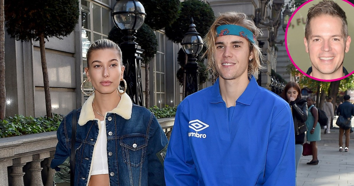 Jason Kennedy: Justin Bieber and Hailey Baldwin Will 'Thrive' in Marriage