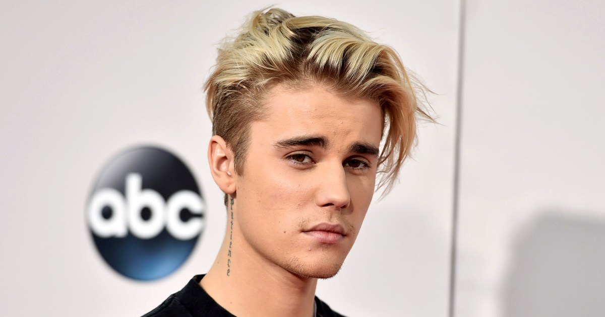 Justin Bieber Says 'PETA Can Suck It' After Backlash Over $35,000 Kittens