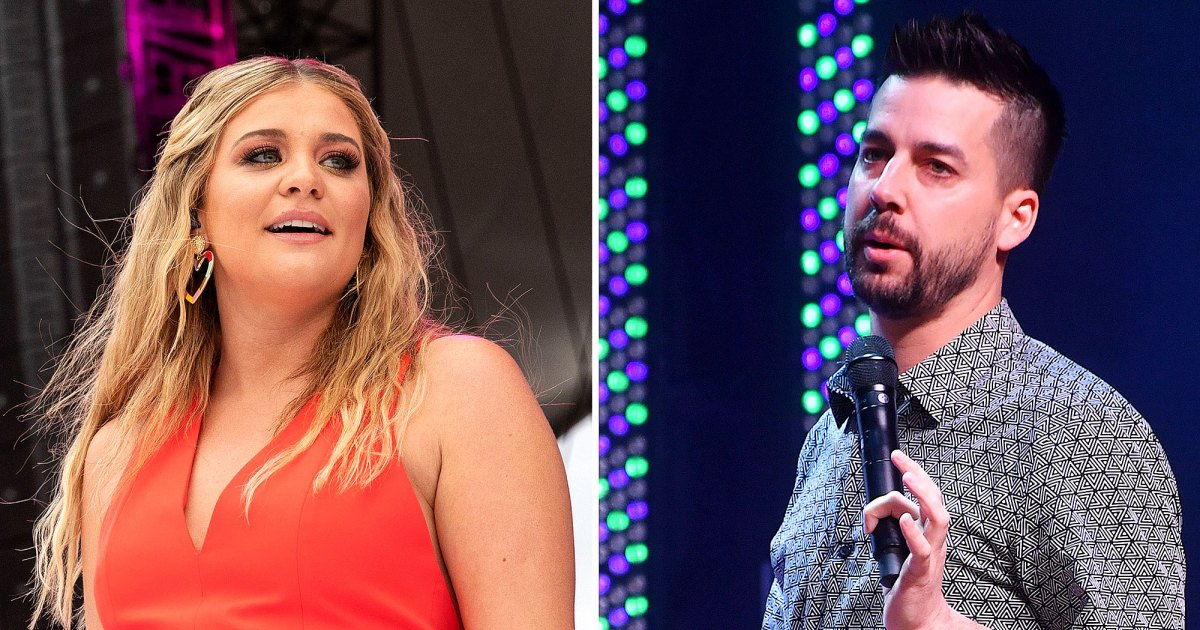 DWTS' Lauren Alaina Opens Up About Her Dating Life After John Crist Split