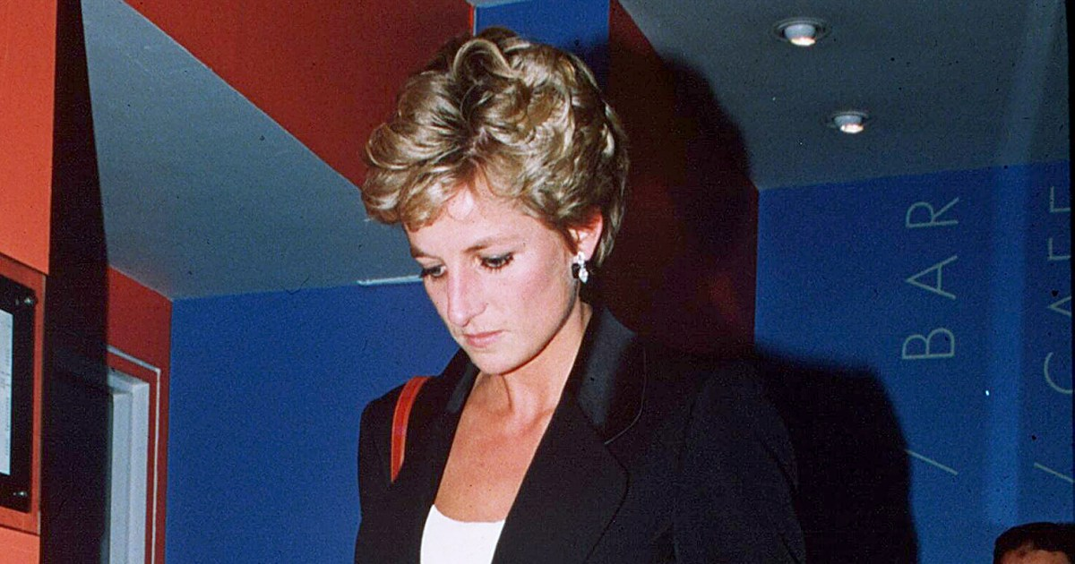 Princess Diana Crash Witnesses: What Struck Us as 'Very Odd' at the Scene