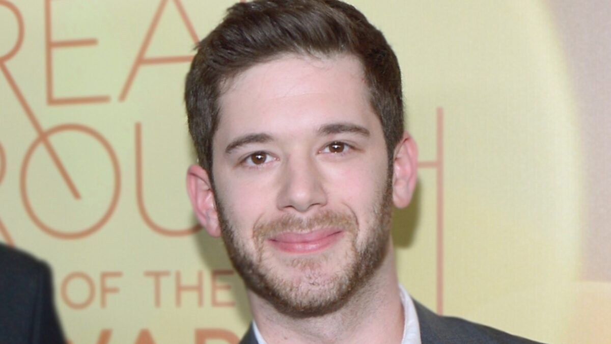 Six Arrested in HQ Trivia CEO Colin Kroll's Heroin, Cocaine  Death
