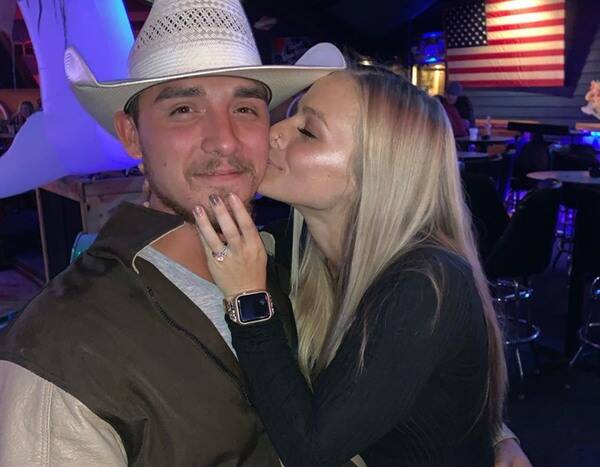 Teen Mom's Mackenzie McKee Confirms Reconciliation With Josh After Birthday Proposal