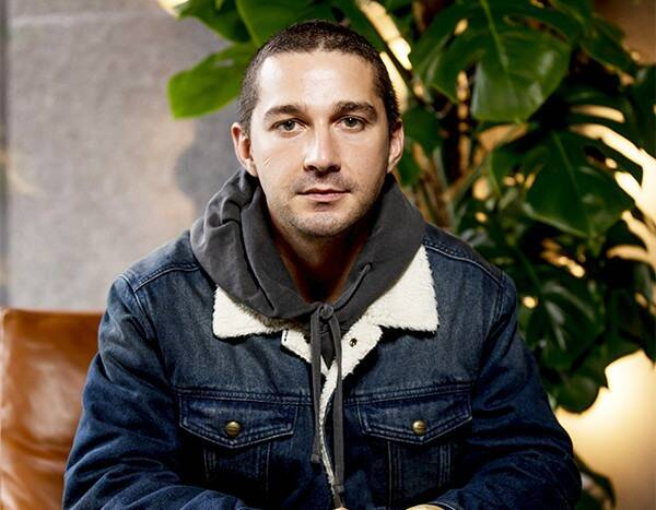 Shia LaBeouf Reveals the Darker Side of Disney Stardom and How it Contributed to His PTSD