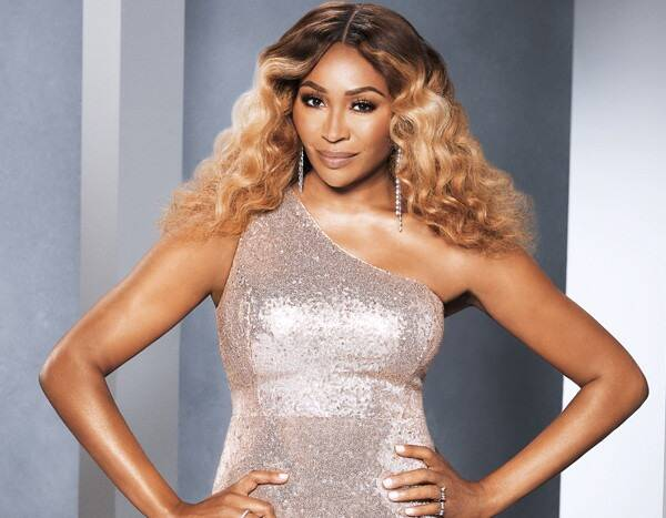 The Real Housewives of Atlanta's Cynthia Knows She's Super Thirsty in This Sneak Peek