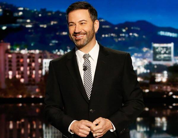 From Lie Witness News to Mean Tweets, See the Funniest Moments From Jimmy Kimmel Live!