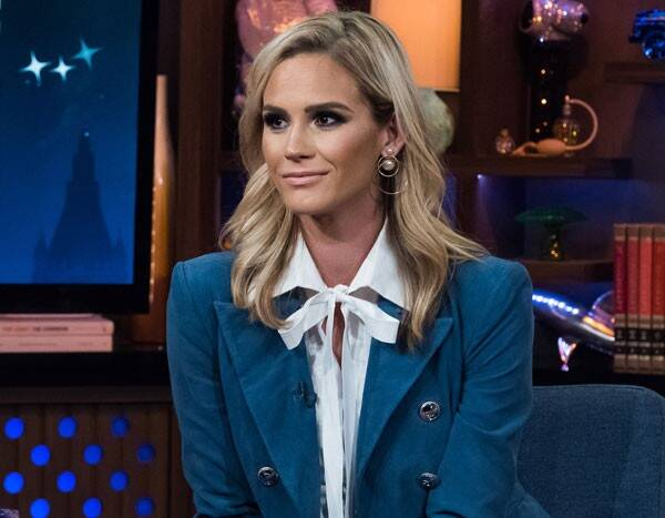 "Meghan King Edmonds vs. Jim Edmonds: Breaking Down Their ""Rocky"" Marriage and Alleged Cheating"