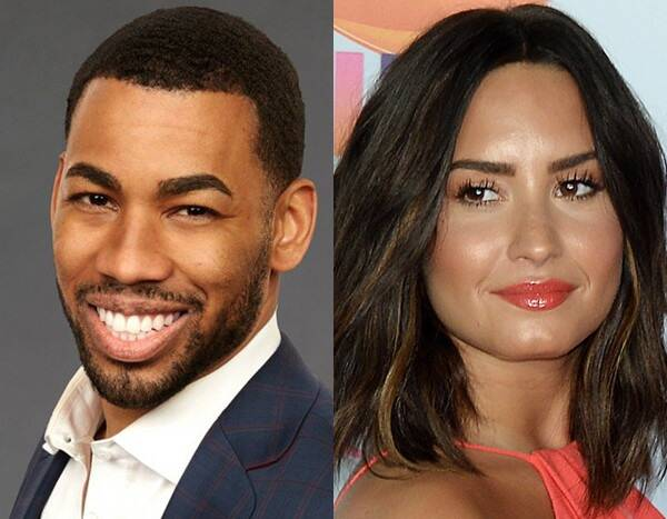 """Demi Lovato and Mike Johnson's Romance Has Officially """"Fizzled Out"""" After One Month"""