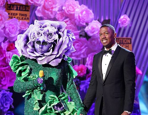 Our Best The Masked Singer Season 2 Guesses