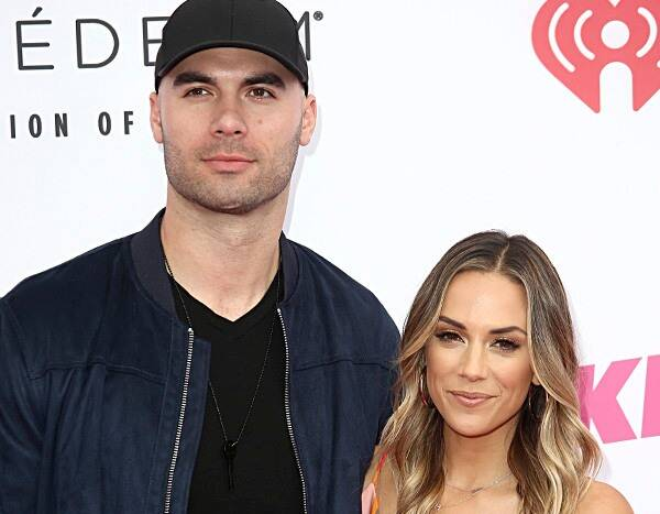 How Mike Caussin Made Jana Kramer Feel the ''Most Loved'' After Topless Photo Drama