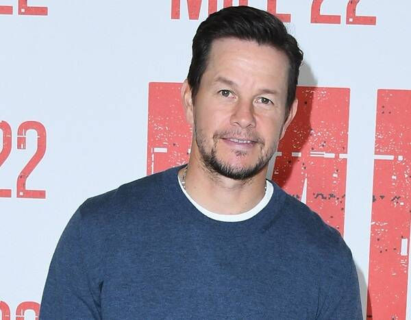 Mark Wahlberg Hilariously Warns Fans Not to Send Thousands of Dollars To His Imposters