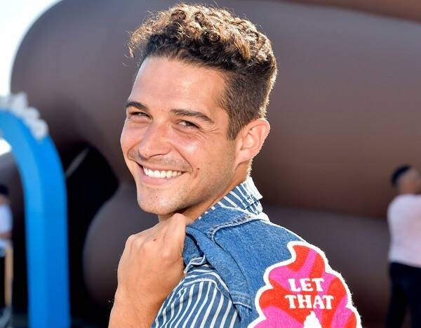 Wells Adams Reveals the One Bachelor Nation Member Definitely Invited to His Wedding